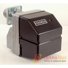 Hansa HS 18.1 Z жидкотопливная горелка