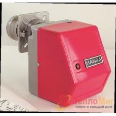 Hansa HS 20 A жидкотопливная горелка