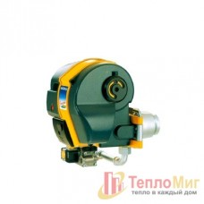 Горелка Oilon Junior Gas 2 G 80 (20 mbar)