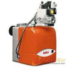 Газовая горелка BTG 20 P