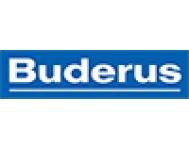 Газовые горелки Buderus
