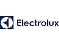 Водогрейные котлы Electrolux