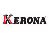 Тепловые пушки Kerona