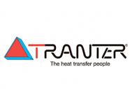 Пластинчатые теплообменники Tranter