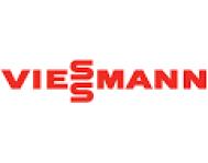 Водогрейные котлы Viessmann