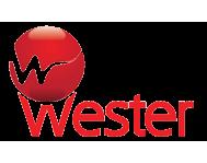 Расширительные баки Wester