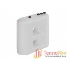 Импульс-Пласт Емкость для дизельного топлива Combi F 1100