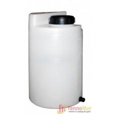 Анион Топливный бак 100 л для дизельного топлива ДК100КЗ_ДТ