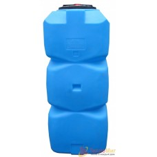 Анион Бак для воды 800 л вертикальный Т800ВФК23
