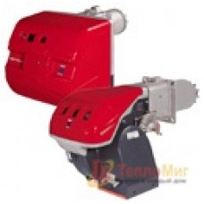 Riello газовая горелка RS 44/M MZ (M)