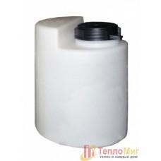Анион Топливный бак 60 л для дизельного топлива ДК60КЗ_ДТ