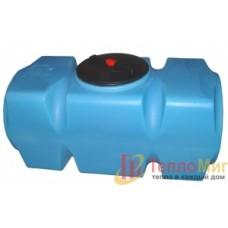 Анион Бак для воды 500 л горизонтальный Т500ГФК23