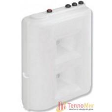 Импульс-Пласт Емкость для дизельного топлива Combi F 2000 (узкий бак)
