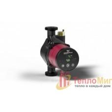 Grundfos (Грундфос) ALPHA2 25-60 A 180 воздухоотделитель Энергосберегающий