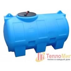 Анион Пластиковая емкость 1000 л МН1000ФК2