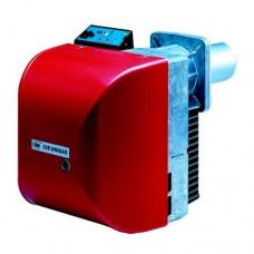 Продадим горелку Cib Unigas (Италия) IDEA мощностью 35 - 200 кВт по лучшей цене.