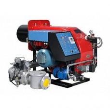 Продадим Cib Unigas (Италия) серия  MILLE LOW NOx 1000 - 10600 кВт по лучшей цене