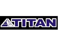 Котлы Титан